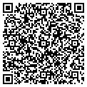 QR code with 1 Care of Arkansas contacts