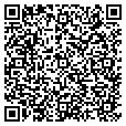 QR code with Ozark Guidance contacts