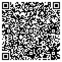 QR code with Stark Construction contacts