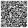QR code with Psychiachry PA contacts