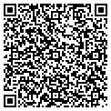 QR code with Permenter's Used Cars contacts