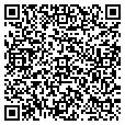 QR code with Bank Of Rison contacts