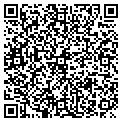 QR code with Rendezvous Cafe Inc contacts