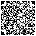 QR code with T J Raney & Sons Inc contacts