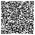 QR code with Benjie's Janitorial Service contacts
