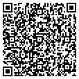 QR code with Freds Store contacts