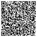 QR code with Budget Service Movers contacts
