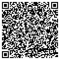 QR code with Seven Forty Supper Club contacts
