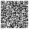 QR code with Spg Water Assn contacts