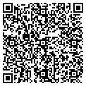 QR code with Southwest Trade Inc contacts
