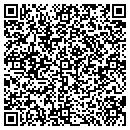 QR code with John Taylor's Laid Back Cabins contacts