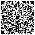 QR code with Railbelt Handyman contacts