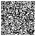 QR code with Prescott Flowers & Gifts contacts