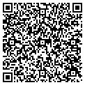 QR code with Morton Computer Services Inc contacts
