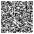 QR code with Alice Deyoung contacts