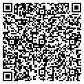 QR code with Forrest Flying Service Inc contacts