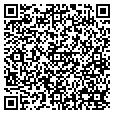 QR code with Flatiron Flats contacts