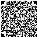 QR code with Healing Bnfits Massage Therapy contacts