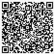 QR code with Quick Silver contacts