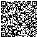 QR code with Baldwin Electric Inc contacts