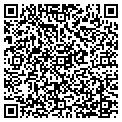 QR code with A Florist & More contacts