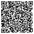 QR code with Johnston Trucking contacts