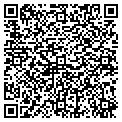QR code with Interstate Sign Crafters contacts