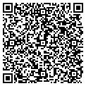 QR code with Roosevelt James King contacts