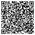 QR code with Robert Brewer Dr contacts