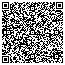 QR code with Christian Psychological Rsrcs contacts