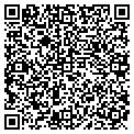 QR code with Naked Eye Entertainment contacts