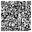 QR code with Dog Daze contacts