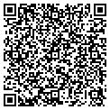 QR code with Triple-S Alarm contacts
