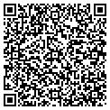 QR code with Frank Fletcher Dodge contacts