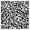 QR code with Conveyors Plus contacts