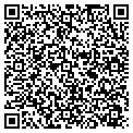 QR code with Plumbers & Pipe Fitters contacts
