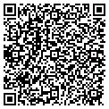 QR code with Arkansas Film Commission contacts