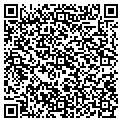 QR code with Jolly Painting Sign Company contacts