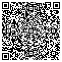 QR code with Herron Concrete Storm Shelters contacts
