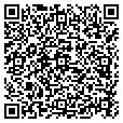 QR code with Helmbrecht Dental contacts