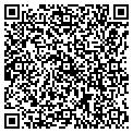 QR code with Oakland/Promise Land Volunteer contacts