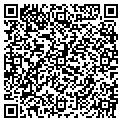 QR code with Camden Fairview Public Sch contacts