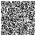 QR code with Video Access contacts