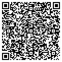 QR code with Polk County Sheriff's Office contacts