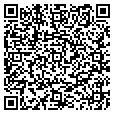QR code with Harry Bryant Dvm contacts