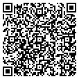 QR code with Moody contacts
