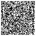 QR code with Airport Boat & Rv STORAGE contacts