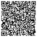 QR code with Star Bolt & Screw Co Inc contacts