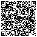 QR code with Garrett Workshop contacts