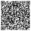 QR code with Yaffe Iron & Metal Corp contacts